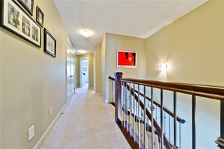 Photo 13: 3018 27 Street SW in Calgary: Killarney/Glengarry House for sale : MLS®# C4149242