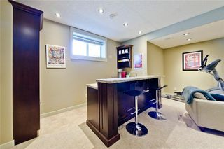 Photo 26: 3018 27 Street SW in Calgary: Killarney/Glengarry House for sale : MLS®# C4149242