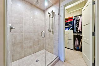 Photo 18: 3018 27 Street SW in Calgary: Killarney/Glengarry House for sale : MLS®# C4149242
