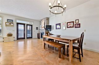 Photo 12: 3018 27 Street SW in Calgary: Killarney/Glengarry House for sale : MLS®# C4149242