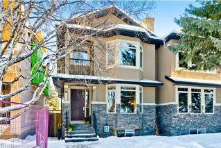 Photo 35: 3018 27 Street SW in Calgary: Killarney/Glengarry House for sale : MLS®# C4149242