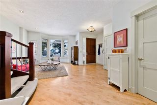 Photo 5: 3018 27 Street SW in Calgary: Killarney/Glengarry House for sale : MLS®# C4149242
