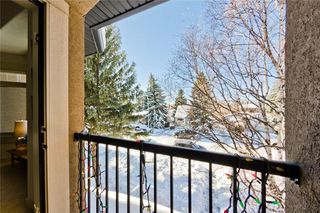 Photo 20: 3018 27 Street SW in Calgary: Killarney/Glengarry House for sale : MLS®# C4149242