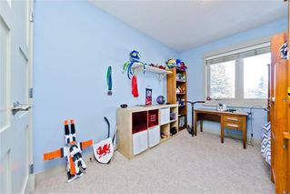 Photo 23: 3018 27 Street SW in Calgary: Killarney/Glengarry House for sale : MLS®# C4149242