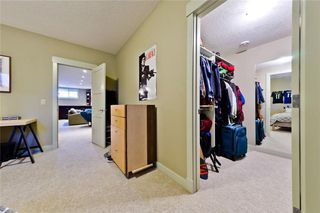 Photo 29: 3018 27 Street SW in Calgary: Killarney/Glengarry House for sale : MLS®# C4149242