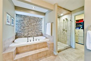 Photo 19: 3018 27 Street SW in Calgary: Killarney/Glengarry House for sale : MLS®# C4149242