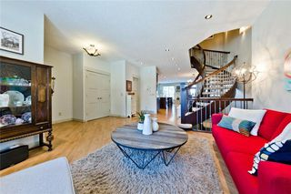 Photo 3: 3018 27 Street SW in Calgary: Killarney/Glengarry House for sale : MLS®# C4149242