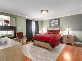 Photo 12: 616 THOMPSON Avenue in Coquitlam: Coquitlam West House for sale : MLS®# R2236589