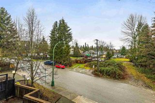 "Photo 12: 201 11671 FRASER Street in Maple Ridge: East Central Condo for sale in ""Belmar Terrace"" : MLS®# R2236926"