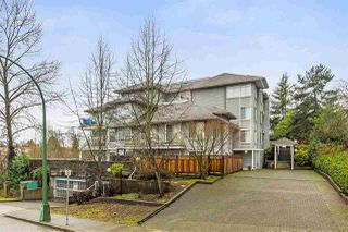 "Photo 1: 201 11671 FRASER Street in Maple Ridge: East Central Condo for sale in ""Belmar Terrace"" : MLS®# R2236926"