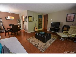 Photo 11: 108 1012 Collinson Street in VICTORIA: Vi Fairfield West Residential for sale (Victoria)  : MLS®# 328751