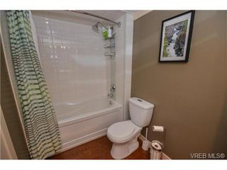 Photo 18: 108 1012 Collinson Street in VICTORIA: Vi Fairfield West Residential for sale (Victoria)  : MLS®# 328751