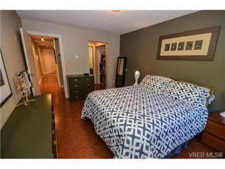 Photo 5: 108 1012 Collinson Street in VICTORIA: Vi Fairfield West Residential for sale (Victoria)  : MLS®# 328751