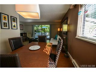 Photo 14: 108 1012 Collinson Street in VICTORIA: Vi Fairfield West Residential for sale (Victoria)  : MLS®# 328751