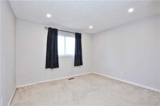 Photo 10: 7221 Corrine Crescent in Mississauga: Meadowvale House (2-Storey) for lease : MLS®# W4050738