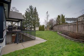 "Photo 19: 21865 51 Avenue in Langley: Murrayville House for sale in ""Murrayville"" : MLS®# R2247646"