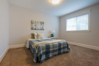 "Photo 14: 21865 51 Avenue in Langley: Murrayville House for sale in ""Murrayville"" : MLS®# R2247646"