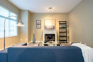 """Photo 6: 2 8600 NO. 3 Road in Richmond: Garden City Townhouse for sale in """"PARK ROSARIO"""" : MLS®# R2249300"""