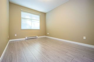 """Photo 15: 2 8600 NO. 3 Road in Richmond: Garden City Townhouse for sale in """"PARK ROSARIO"""" : MLS®# R2249300"""