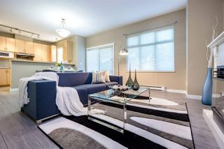 """Photo 1: 2 8600 NO. 3 Road in Richmond: Garden City Townhouse for sale in """"PARK ROSARIO"""" : MLS®# R2249300"""