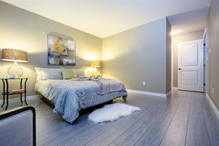 """Photo 12: 2 8600 NO. 3 Road in Richmond: Garden City Townhouse for sale in """"PARK ROSARIO"""" : MLS®# R2249300"""