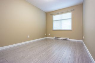 """Photo 16: 2 8600 NO. 3 Road in Richmond: Garden City Townhouse for sale in """"PARK ROSARIO"""" : MLS®# R2249300"""