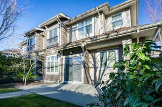 """Photo 18: 2 8600 NO. 3 Road in Richmond: Garden City Townhouse for sale in """"PARK ROSARIO"""" : MLS®# R2249300"""