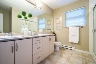 """Photo 14: 2 8600 NO. 3 Road in Richmond: Garden City Townhouse for sale in """"PARK ROSARIO"""" : MLS®# R2249300"""