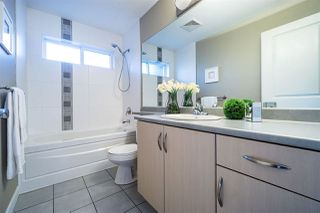"""Photo 13: 2 8600 NO. 3 Road in Richmond: Garden City Townhouse for sale in """"PARK ROSARIO"""" : MLS®# R2249300"""