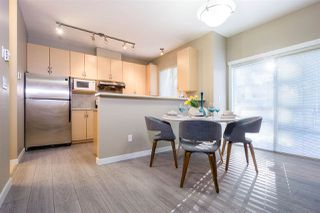 """Photo 7: 2 8600 NO. 3 Road in Richmond: Garden City Townhouse for sale in """"PARK ROSARIO"""" : MLS®# R2249300"""