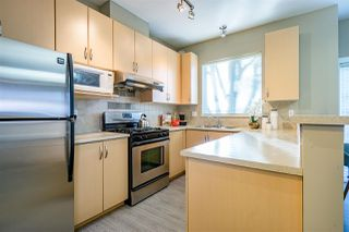 """Photo 4: 2 8600 NO. 3 Road in Richmond: Garden City Townhouse for sale in """"PARK ROSARIO"""" : MLS®# R2249300"""