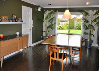 Photo 6: 10171 ST. VINCENTS Place in Richmond: Steveston North House for sale : MLS®# R2257391