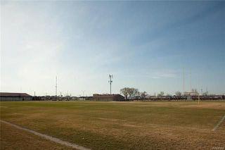 Photo 20: 939 Dugas Street in Winnipeg: Windsor Park Residential for sale (2G)  : MLS®# 1810786