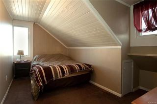 Photo 11: 939 Dugas Street in Winnipeg: Windsor Park Residential for sale (2G)  : MLS®# 1810786