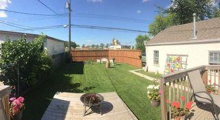 Photo 19: 939 Dugas Street in Winnipeg: Windsor Park Residential for sale (2G)  : MLS®# 1810786