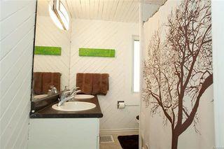 Photo 10: 939 Dugas Street in Winnipeg: Windsor Park Residential for sale (2G)  : MLS®# 1810786
