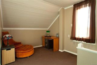 Photo 13: 939 Dugas Street in Winnipeg: Windsor Park Residential for sale (2G)  : MLS®# 1810786