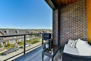 "Photo 11: 304 260 SALTER Street in New Westminster: Queensborough Condo for sale in ""Portage"" : MLS®# R2265061"
