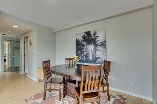 "Photo 5: 1501 3071 GLEN Drive in Coquitlam: North Coquitlam Condo for sale in ""PARC LAURENT"" : MLS®# R2266393"