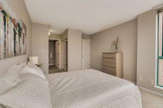 "Photo 11: 1501 3071 GLEN Drive in Coquitlam: North Coquitlam Condo for sale in ""PARC LAURENT"" : MLS®# R2266393"