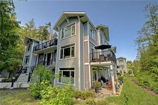 Photo 20: 202 595 Latoria Road in VICTORIA: Co Olympic View Condo Apartment for sale (Colwood)  : MLS®# 391722