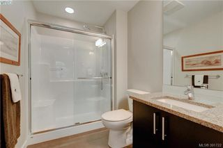 Photo 15: 202 595 Latoria Road in VICTORIA: Co Olympic View Condo Apartment for sale (Colwood)  : MLS®# 391722
