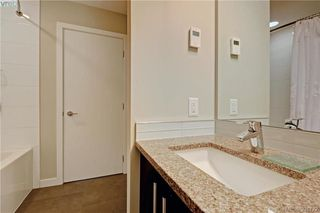 Photo 17: 202 595 Latoria Road in VICTORIA: Co Olympic View Condo Apartment for sale (Colwood)  : MLS®# 391722