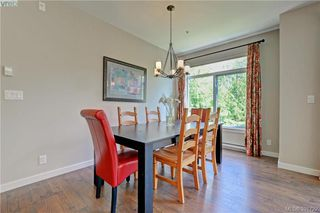Photo 10: 202 595 Latoria Road in VICTORIA: Co Olympic View Condo Apartment for sale (Colwood)  : MLS®# 391722