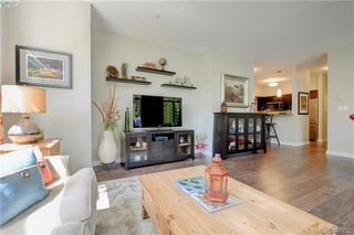 Photo 9: 202 595 Latoria Road in VICTORIA: Co Olympic View Condo Apartment for sale (Colwood)  : MLS®# 391722
