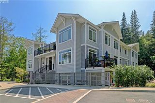 Photo 3: 202 595 Latoria Road in VICTORIA: Co Olympic View Condo Apartment for sale (Colwood)  : MLS®# 391722
