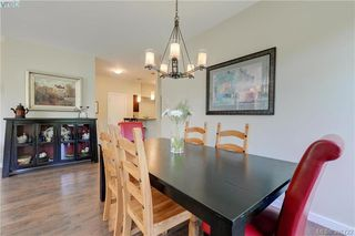 Photo 11: 202 595 Latoria Road in VICTORIA: Co Olympic View Condo Apartment for sale (Colwood)  : MLS®# 391722