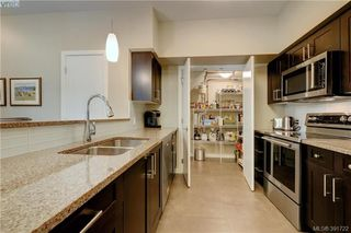 Photo 7: 202 595 Latoria Road in VICTORIA: Co Olympic View Condo Apartment for sale (Colwood)  : MLS®# 391722