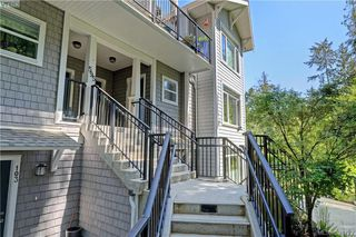 Photo 19: 202 595 Latoria Road in VICTORIA: Co Olympic View Condo Apartment for sale (Colwood)  : MLS®# 391722