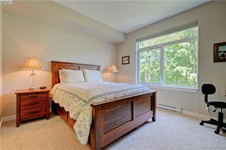 Photo 13: 202 595 Latoria Road in VICTORIA: Co Olympic View Condo Apartment for sale (Colwood)  : MLS®# 391722